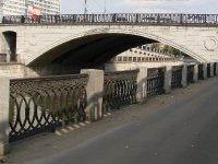 Госпитальный мост
